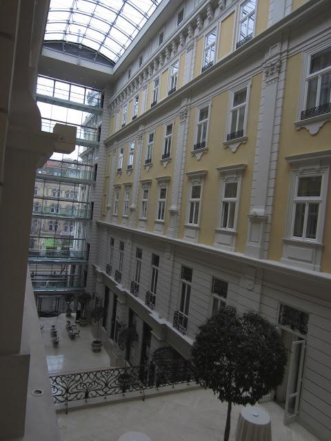 hotelbudapest