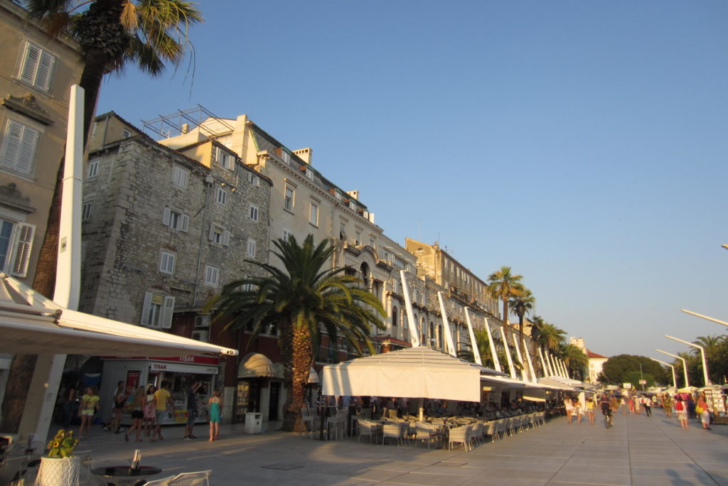 chicaontheroad_split5