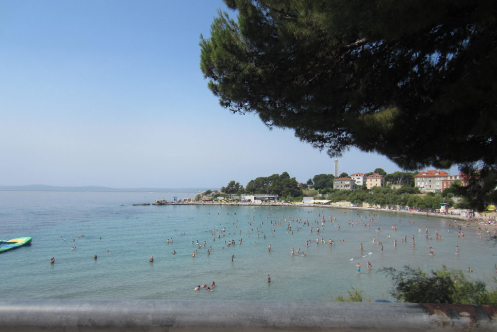 chicaontheroad_split6