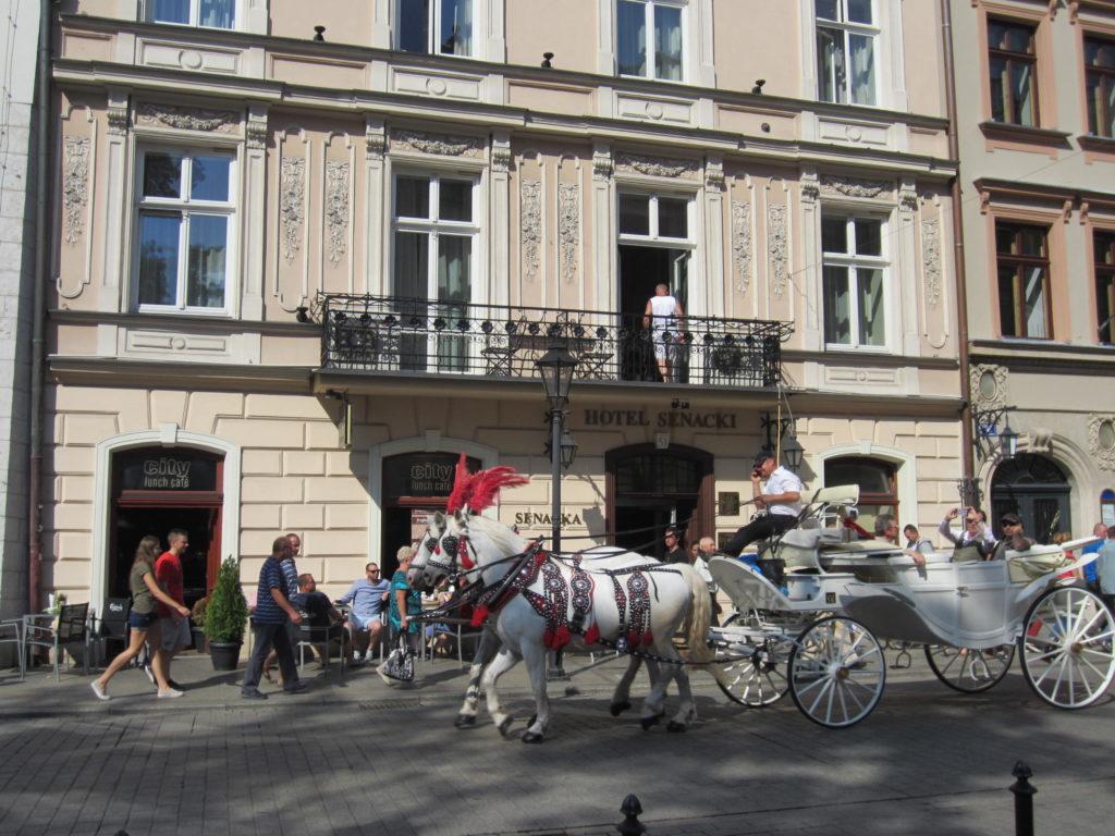 krakow1-1