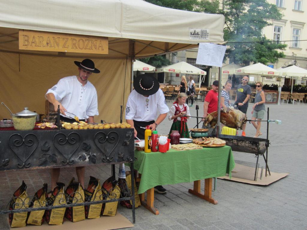 krakow19