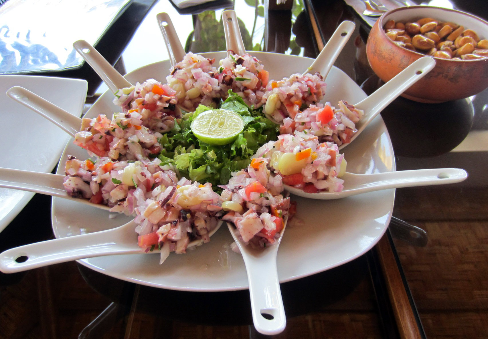 Peruvian Food 20 Foods You Should Eat In Peru Chica On The Road